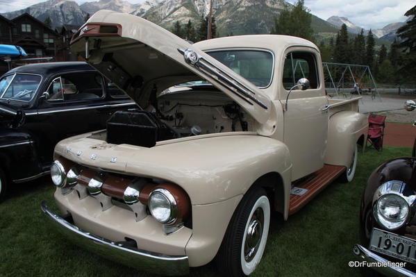08 Rolling Sculpture Car Club, Canmore 2015 (10)