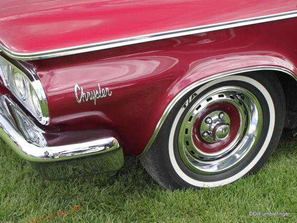 13 Rolling Sculpture Car Club, Canmore 2015 (18)
