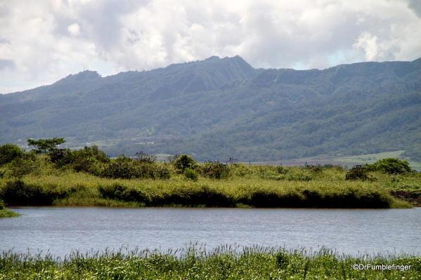 Dole Plantation 10-2014 (25)