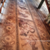 Mosaic Floors, Paphos, Cyprus