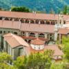 Kykkos Monastery, Cyprus