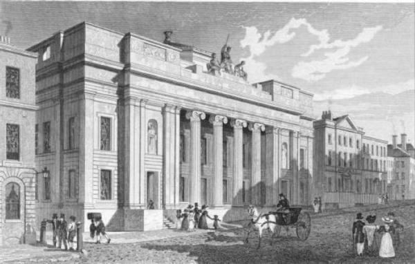 Manchester_Old_Town_Hall