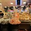 Pike Place Market - Fish