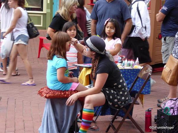 Boulder street artists (8)