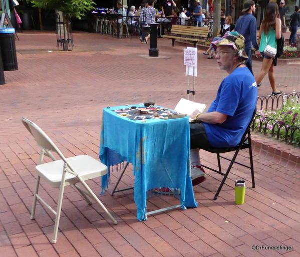 Boulder street artists (9)