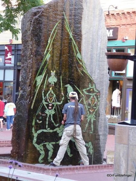Boulder street artists (10)