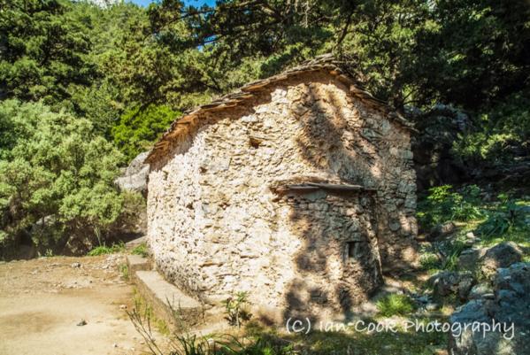 Photo 08-07-2016, 21 29 43 Derelict village