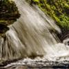 The River Gelt