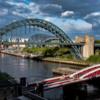 The Tyne 4