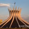 Brasilia-101