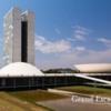 Brasilia-105