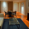 ge hotel (2)