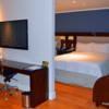 ge hotel 2 (2)