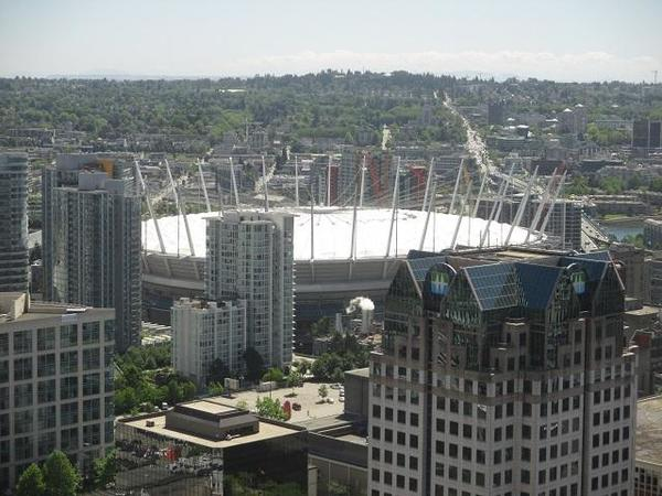 Vancouver-view-2