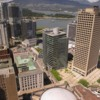 Vancouver-view-4