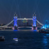 1024px-Tower_Bridge_Olympic_Lighting,_London_-_July_2012 DILIFF
