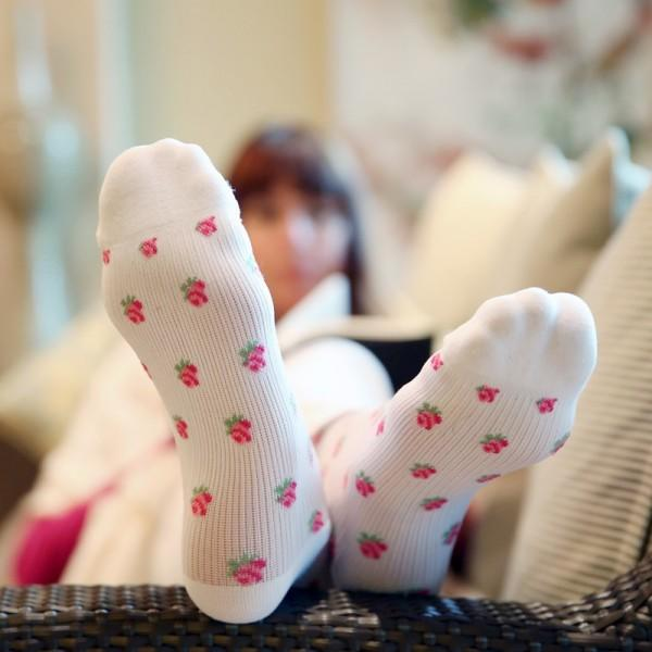 rejuvahealth_compression_socks_rose_1_1_2