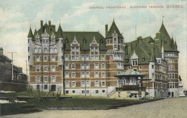 Chateau_Frontenac_and_Dufferin_Terrace_postcard