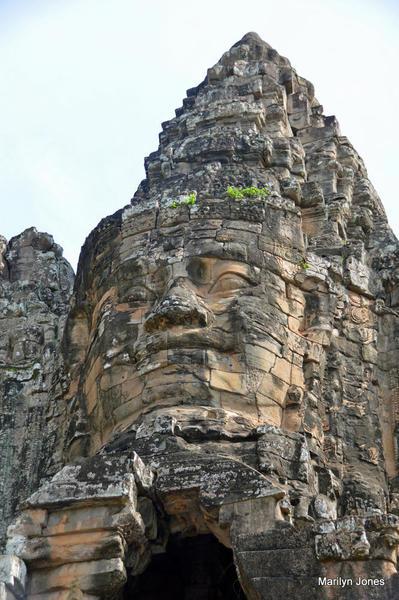 Siem Reap 51