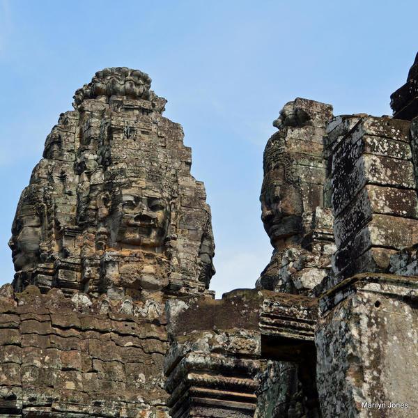 Siem Reap 66