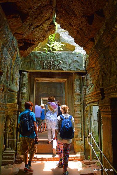 Siem Reap 85
