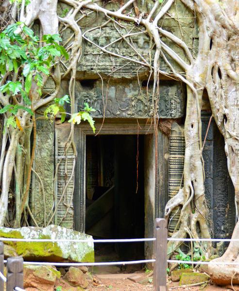 Siem Reap 86