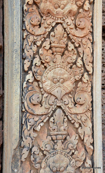 Siem Reap 95