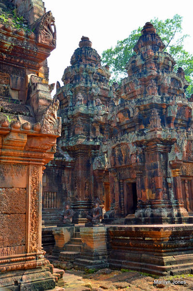 Siem Reap 103