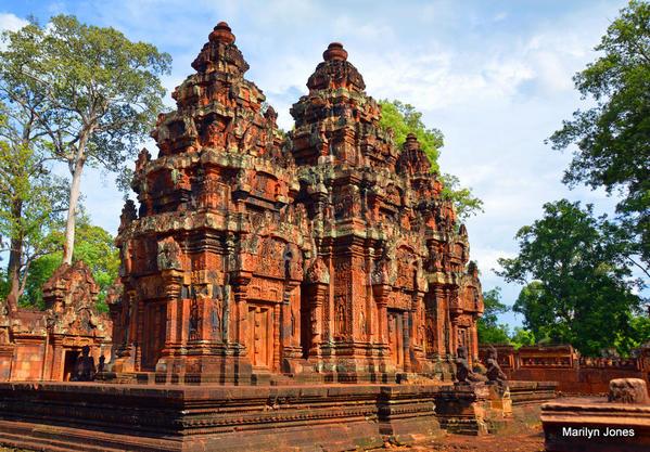 Siem Reap 104