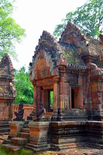 Siem Reap 98