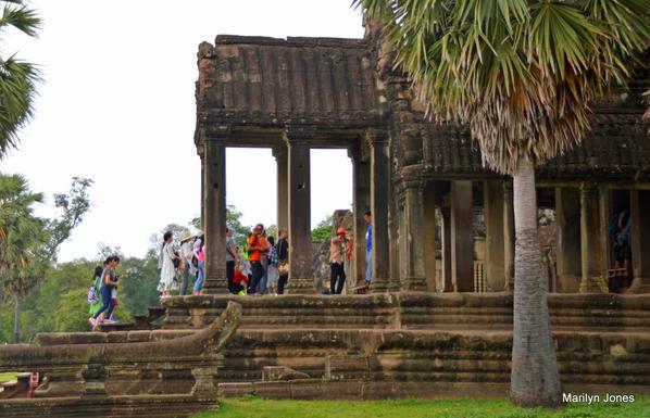 Siem Reap 6