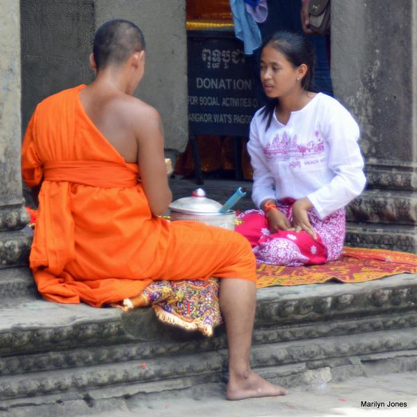 Siem Reap 112