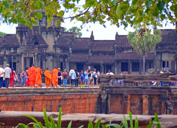 Siem Reap 125