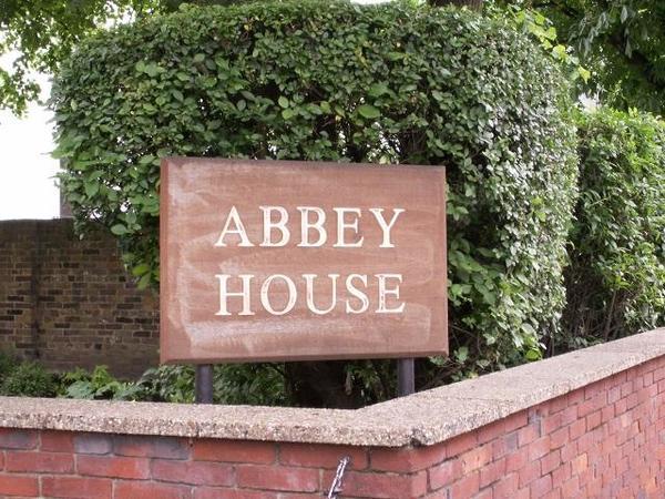 abbey road3