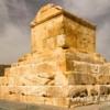 Persepolis-101