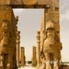 Persepolis-102