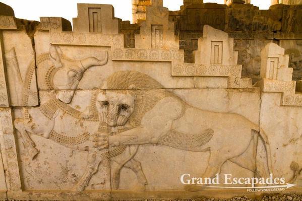 Persepolis-103