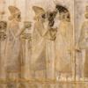 Persepolis-104