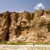 Persepolis-105