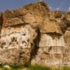 Persepolis-106
