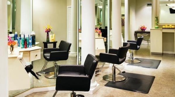Money saving tips for your big trip part 2 travelgumbo for Design your own salon