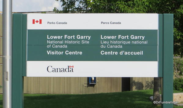 01-Lower Fort Garry