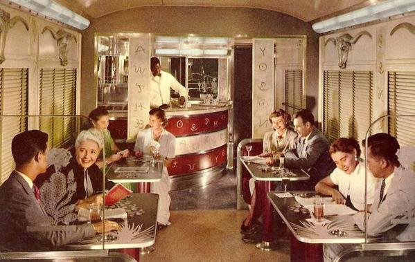 Sunset_Limited_Pride_of_Texas_lounge_car
