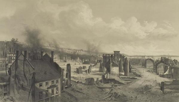 Ruins_of_the_Great_Fire_at_Portland,_ME