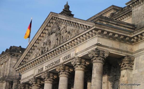 04 Reichstag exterior (3)