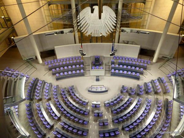 06 Reichstag Interior (18)