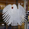 09 Reichstag Interior (32)