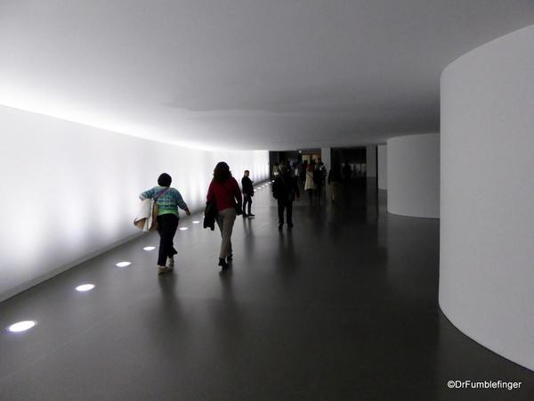 10 Reichstag Interior (6)