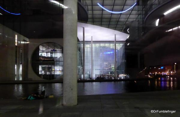 11 Reichstag Interior (10)
