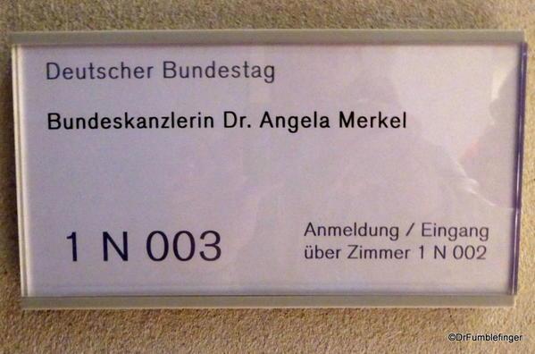 11-04 Reichstag Interior (23)